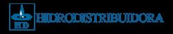 HIDRODISTRIBUIDORA