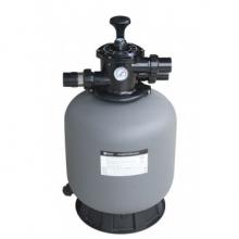 Filtro EMAUX, Mod. P500, 10,8M3/hr