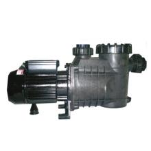 Bomba  VULCANO 1.0HP. PREMIUM Nva. Serie 2000
